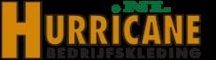 Logo Hurricane